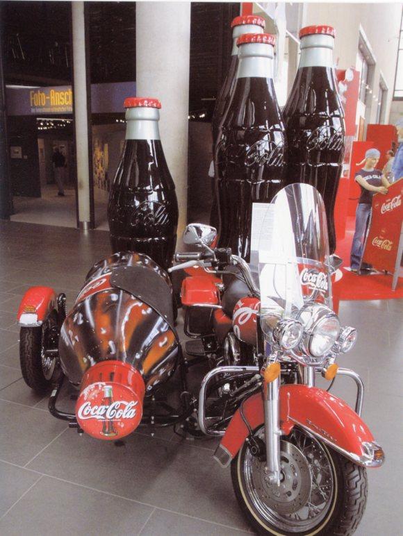 coca-cola-ausstellung210
