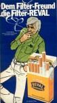 gerd-grimm-ad-graphic-reval-1974