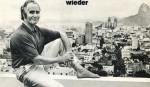 Zeitschriften-Artikel aus Neue Revue 1974
