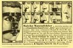Zello 1905
