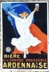 Bière Ardennaise (Sammlung Hemmeler)