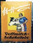 Hoffmanns Schokolade (Sammlung Hemmeler)