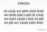 Kuttenfans