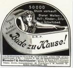 bade_zu_hause