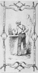 hosentraeger-1870