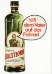 hulstkamp_1967