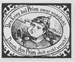 prim-1870