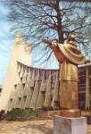 """Vatikanstadt"" auf der EXPO 1958"