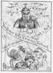 toback-1870