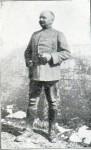 Johannes Iversen 1928