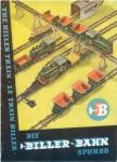 billerbahn