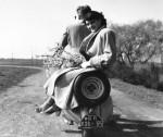 Lob des Damensitzes (1952)