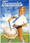 schindelbeck-trommler