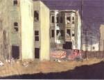 Gerd Grimm: San Francisco (1983)