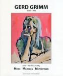 messmer_grimm_katalog_2010