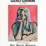 messmer_grimm_katalog_2010